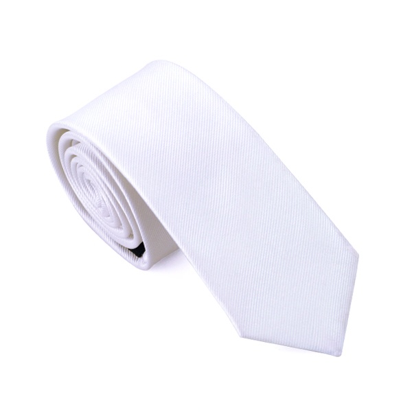 Online Get Cheap Plain White Ties -Aliexpress.com ...