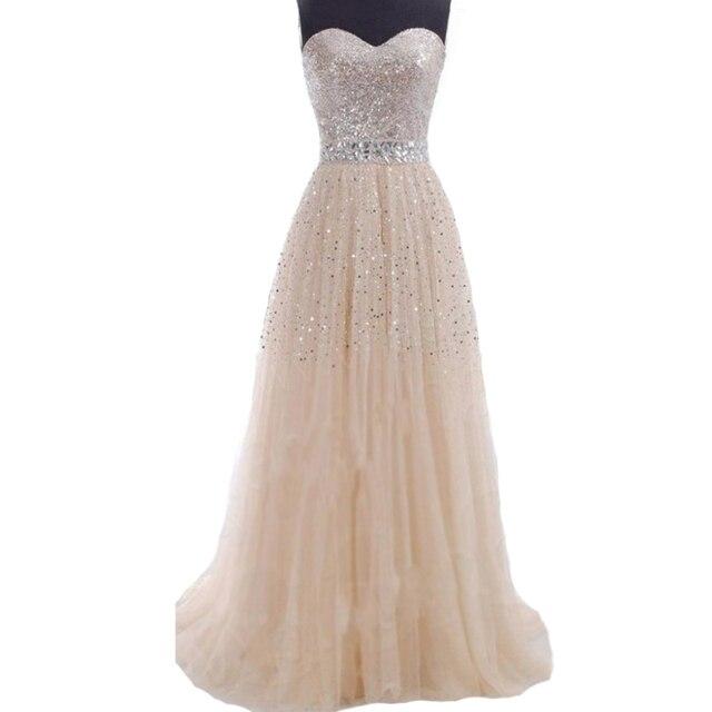 Cute Swing Dress