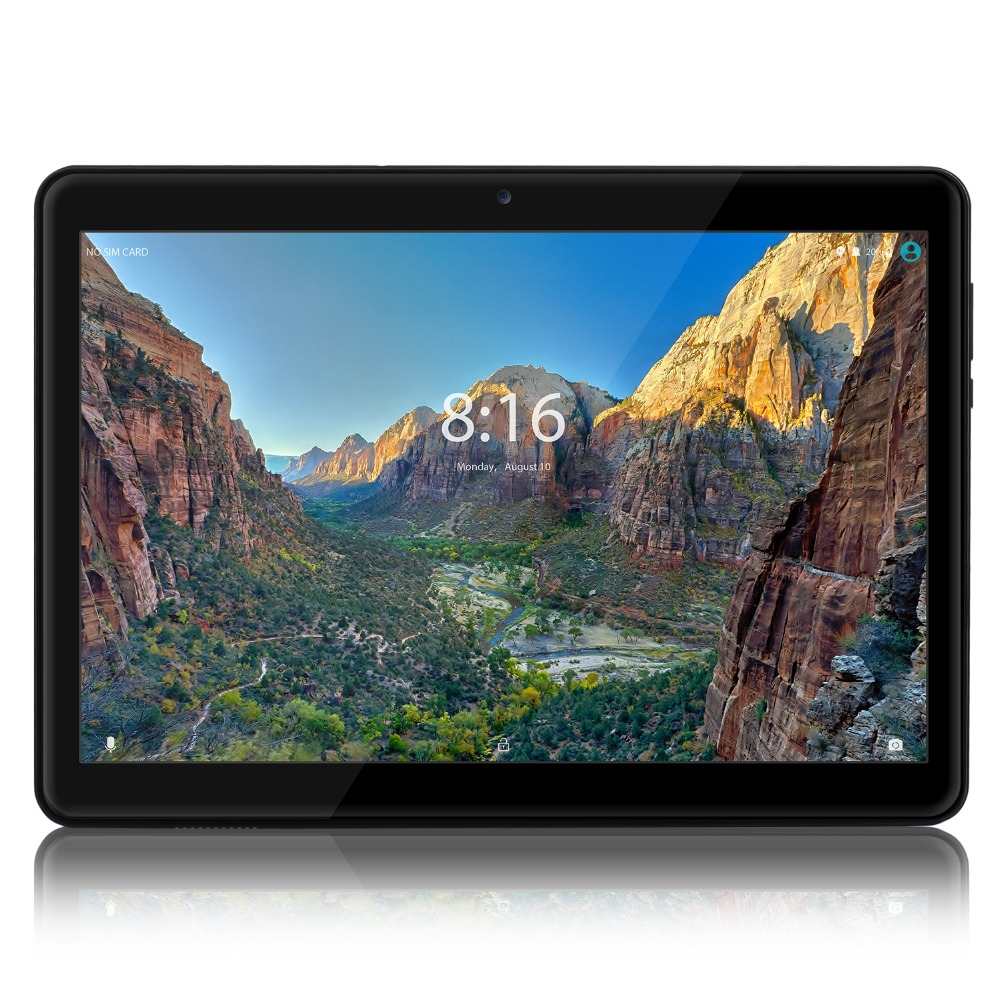 top 8 most popular bluetooth 4 tablet pc brands and get free