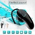 Móvel Joway Estéreo Do Carro Música Mini fone de Ouvido Binaural fones de ouvido Bluetooth sem fio Para o iphone Samsung HTC Frete Grátis