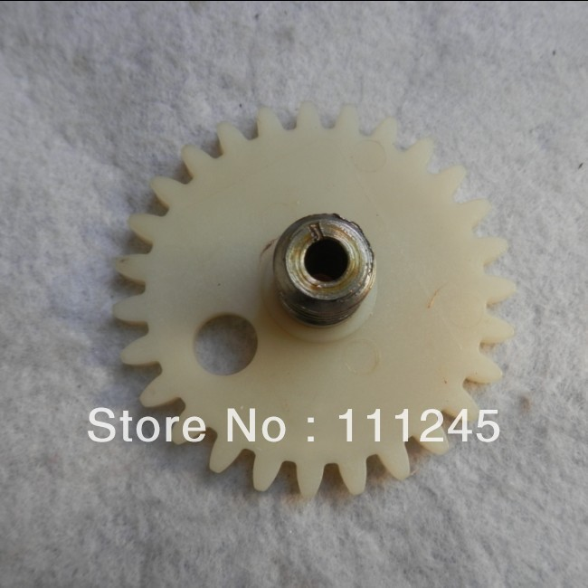 OIL PUMP WORM GEAR  FOR CHAINSAW 028 038 042 048 056 MS381 MS380 FREE SHIPPING OILER DRIVE WHEEL REPL. STIHL P/N1119 640 7100 бинокль nikon 10x25 sportstar ex iv black