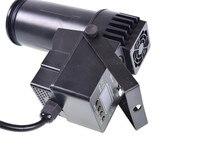 Foco Led Mini DMX512 de 10W para escenario, RGBW, discoteca, fiesta de DJ, KTV