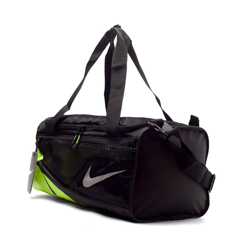 nike vapor max air 2.0 duffel bag