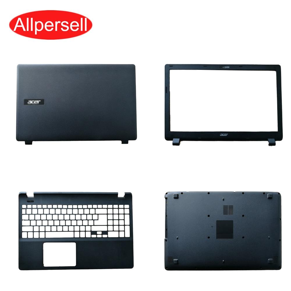 Acer Aspire ES1-411 ES1-431 Left Side Screen Hinge Only FBZ8A005010