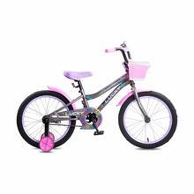 Велосипед детский Navigator 18