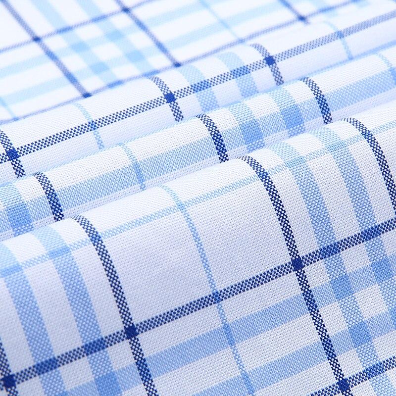 Muška majica kratkih rukava s kratkim rukavima Muškarci, kratki - Muška odjeća - Foto 4