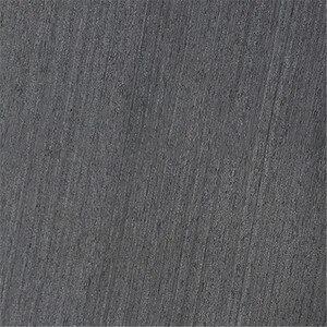 Image 4 - القشرة الخشبية التقنية القشرة الهندسية E.V. أسود أبيض 62x250 سنتيمتر الأنسجة دعم 0.2 مللي متر سميكة Q/C