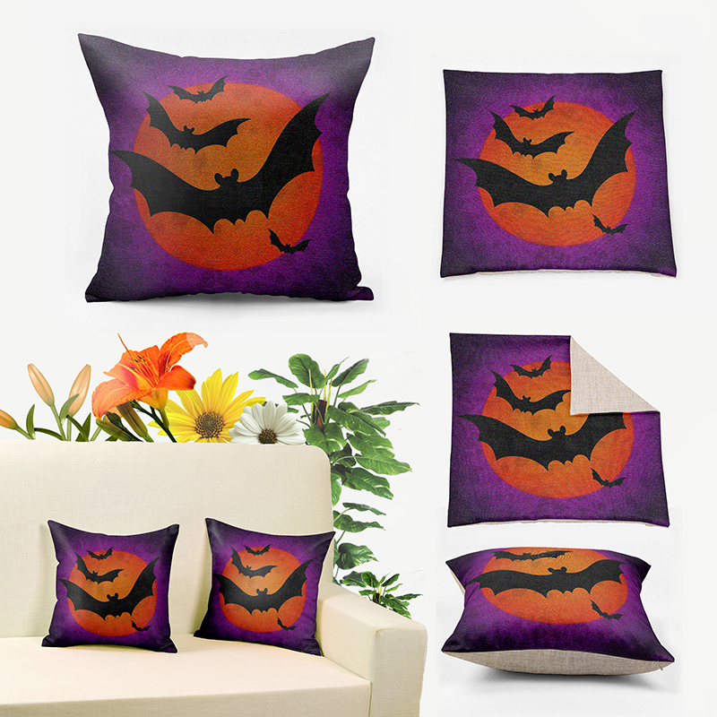 Popular orange decorative pillow buy cheap orange for Buy pillows online cheap