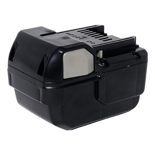 power tool battery,Hit 25.2V,3000mAh,Li-ion,DH25DAL,DH25DL,BSL2530,328033,328034