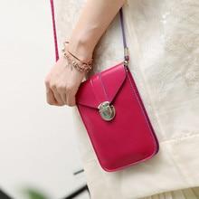 Neue Modefrauentasche Weibliche Beliebte Clutch frauen Handtaschen Damen Retro Schulter Umhängetasche Mini Tasche Weibliche Hohe Qualität