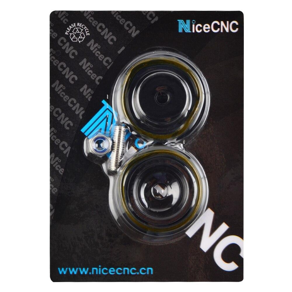 Kit Solenoid Cap//Scrn//O-Ring