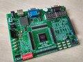 Free shipping ALTERA cpld development board  EPM570T144C5N development board