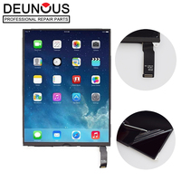 New 7.9'' inch LCD Screen Display for iPad mini 1 2 3 ST mini 2 mini 3 Display A1455 A1454 A1432 on stock by free shipping