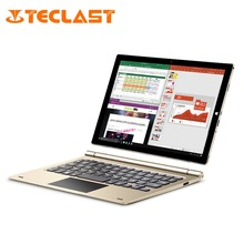 """Teclast Tbook 10s Intel Cherry Trail Z8350 Quad Core Windows 10+Android 5.1 4G RAM+64G ROM 1920*1200 IPS 10.1"""" 2 in 1 Tablet PC(China (Mainland))"""