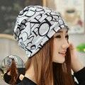 Зимние шапочки капот Cap Skullies чулок Hat Inverno балаклава шляпы для мужчин и женщин капот 13 цветов бесплатная доставка