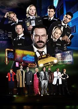 《成功镇凶案 第三季》2017年英国喜剧电视剧在线观看