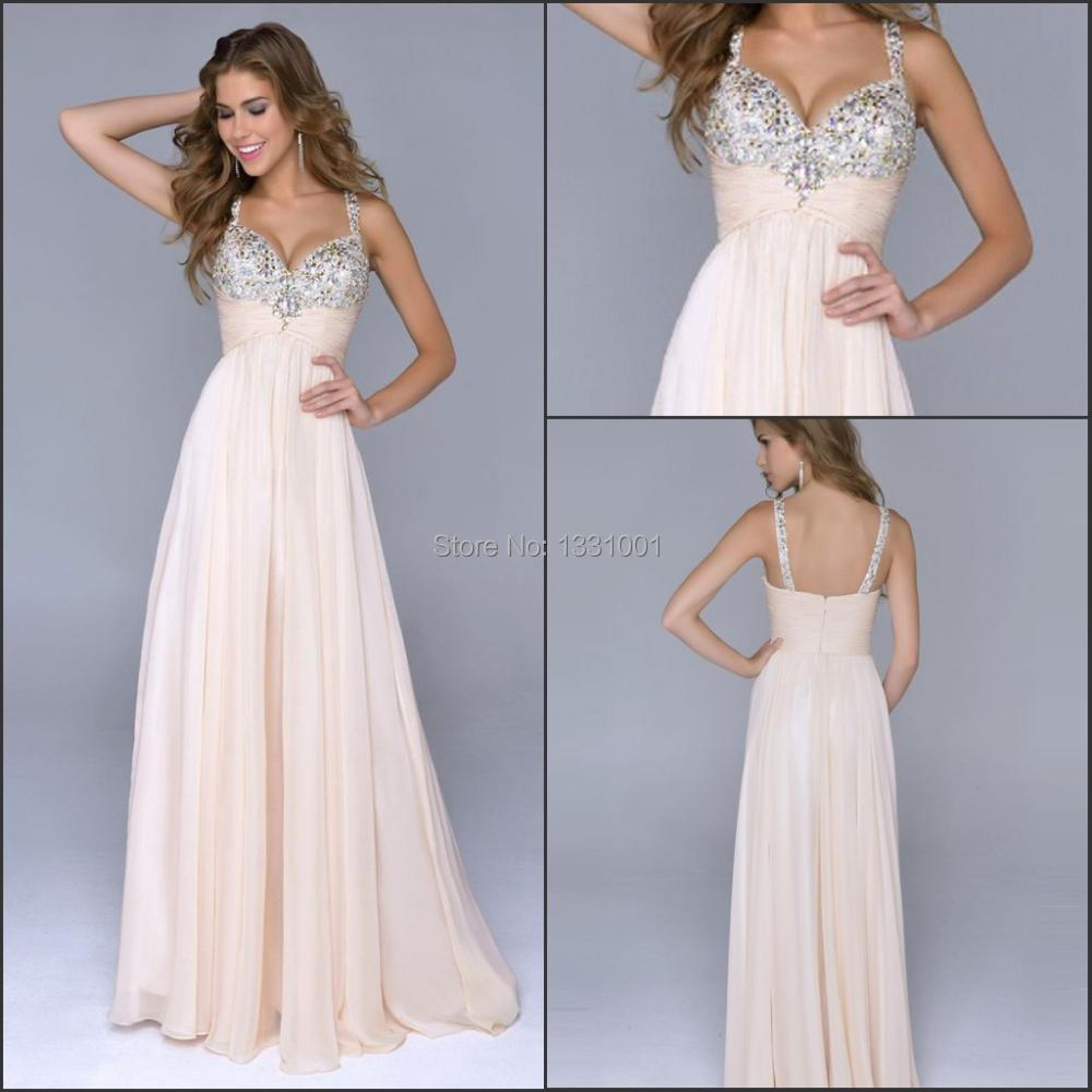 Prom Dresses Fast Shipping Sites