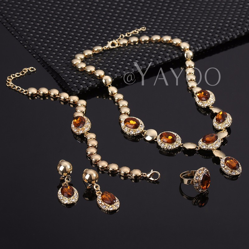 cweel jewelry sets (63)