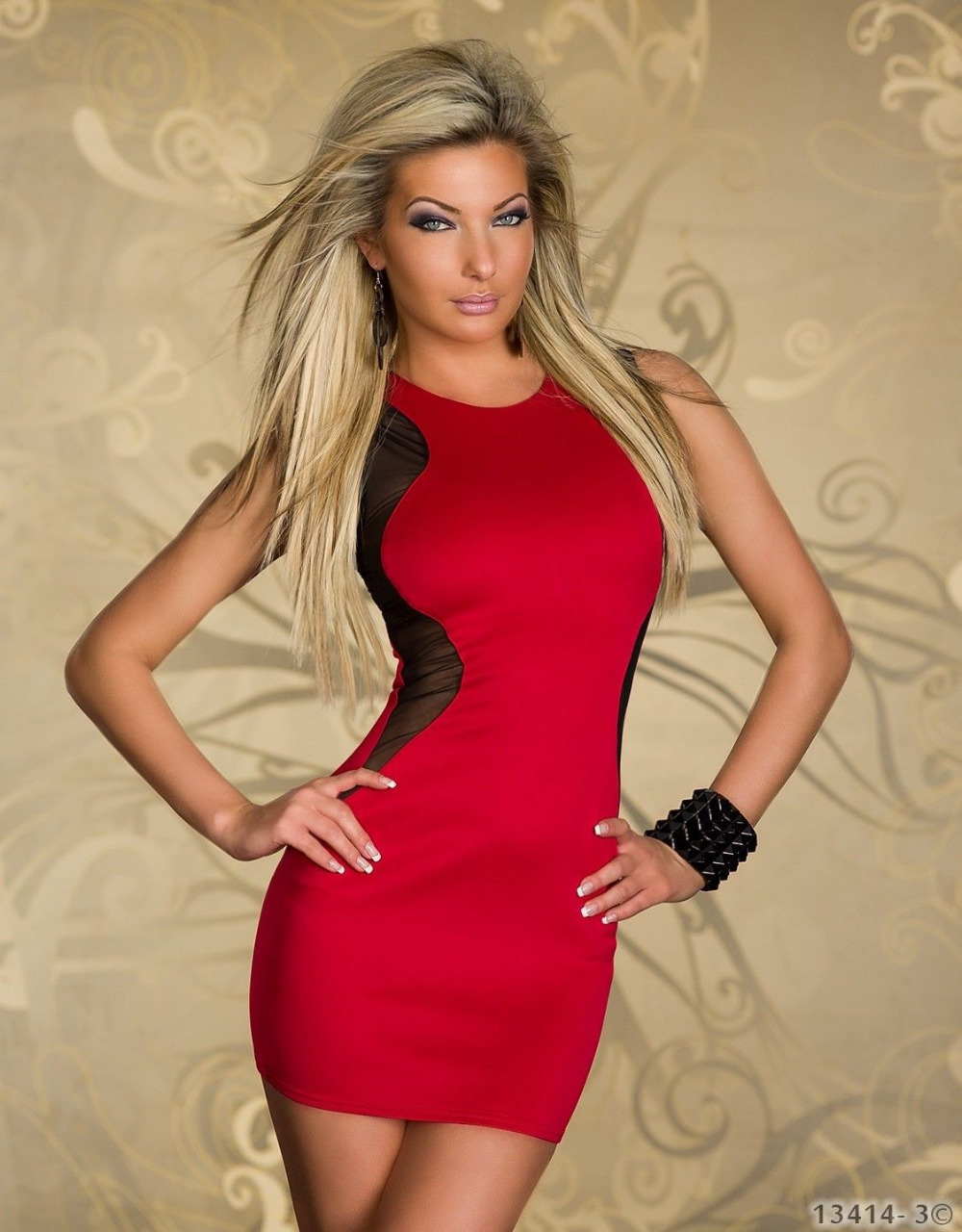 big promotion high quality lady fashion clubwear dresses