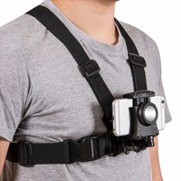 Nice Design Chest Phone Straps For Outdoor Sports