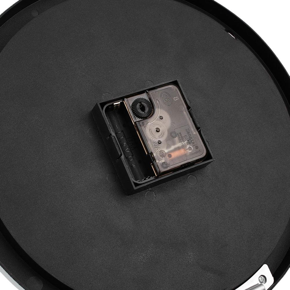 Пластиковая Удобная банка для подсчета ЖК-цифровой ящик для экономии евро Подарочная монета счетчик Игрушка банк для денег Dorpshipping