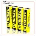 1 шт./лот TESIYI 18650 батареи 3000 МАЧ 45A 3.7 В Подходит для Joyetech Eleaf Kanger Aspire Smok Электронной сигареты Tesiyi18650 МЦР батареи