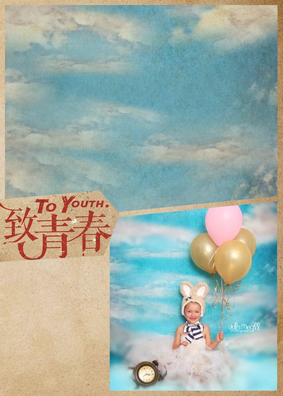 chupar pollas pasteles para bebés