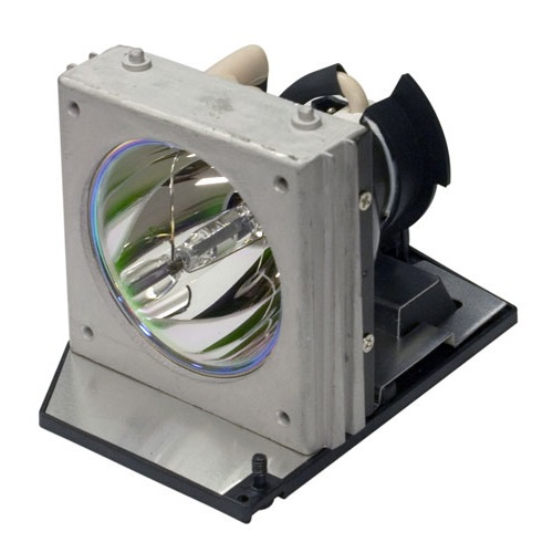 ФОТО Replacement Projector Lamp BL-FP200C / SP.85S01G.C01 for OPTOMA HD32 / HD70 / HD7000
