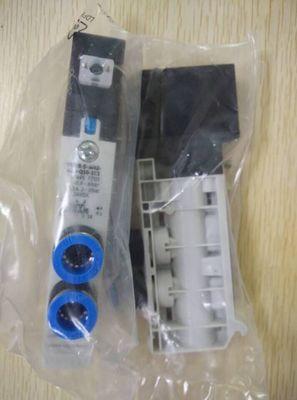 где купить New original German Festo solenoid valve VUVB-S-M42-AZD-Q10-1C1 537495 дешево
