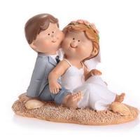 girl boy resin technology top European cartoon series top wedding favor Cake Topper decorating Wedding Doll gifts wholesale