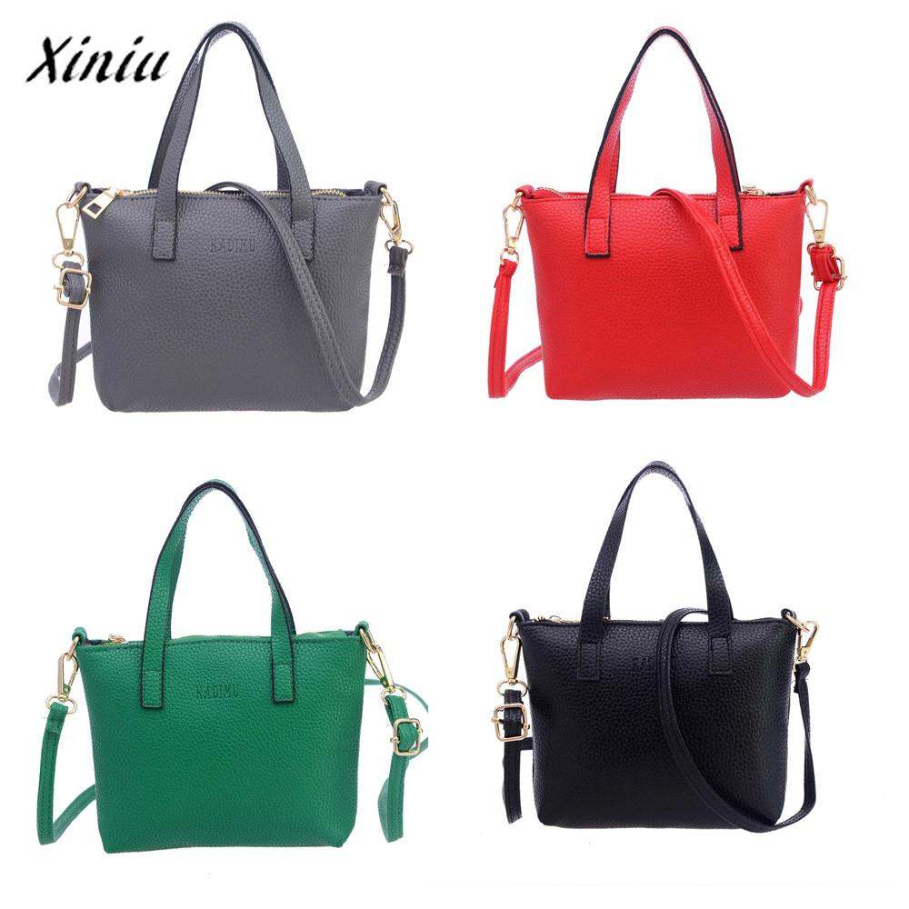 38cb26d76b4c ... about USPS XINIU Best Selling Women Fashion Lovely Design Pretty Style  Daily Handbags Shoulder Tote Ladies Purse Female Crossbody Bags on  Aliexpress.com ...