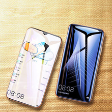 9D Anti Blue Light Full Coverage Tempered Glass for Xiaomi 9 mi9SE Screen Protector Protective Film