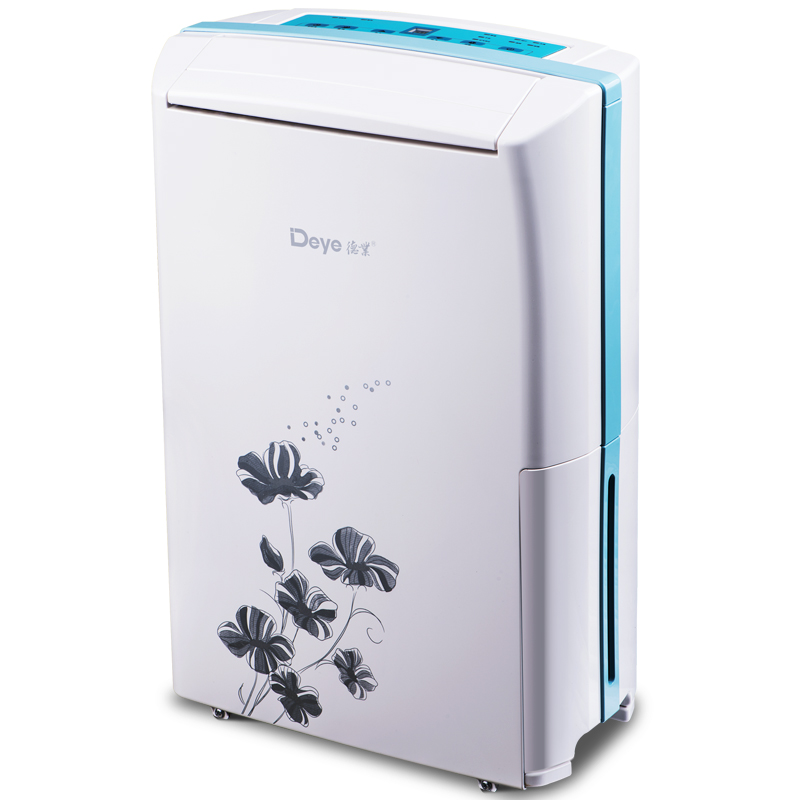 Dehumidifier Home Mute Dehumidifier Dehumidifier Basement
