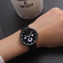 JBRL Marca Simples Relógio De Quartzo Das Mulheres Relógios de Silicone relógio de Pulso Para Mulheres Horas Relógio Feminino Montre Femme Relogio feminino