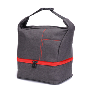 Classic Camera Bag, DSLR Camer
