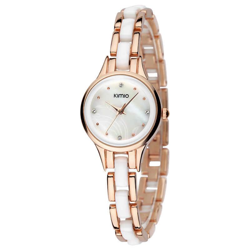 kimio brand luxury dress wristwatches wristwatches. Black Bedroom Furniture Sets. Home Design Ideas