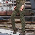 Free Army Brand Womens Pants Winter Fleeced Warm Fashion Casual Cotton Plus Size Thicken Trousers For Female Outer Wear GK-9302