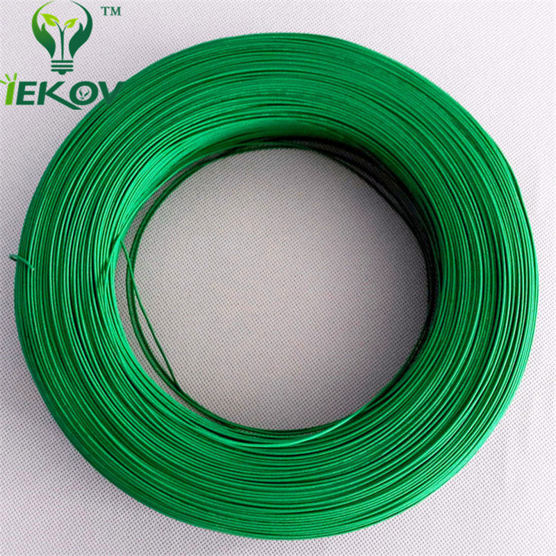 Enchanting 10 awg wire diameter model everything you need to know beautiful 10 awg wire diameter sketch everything you need to know greentooth Choice Image