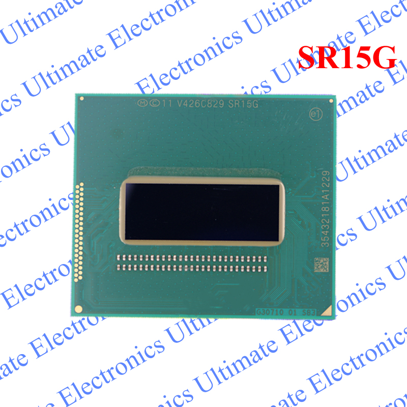 ELECYINGFO Refurbished SR15G I5-4200H SR15G I5 4200H BGA chip tested 100% work and good qualityELECYINGFO Refurbished SR15G I5-4200H SR15G I5 4200H BGA chip tested 100% work and good quality