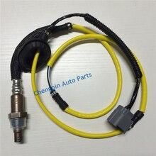 Автозапчасти Датчики Кислорода OEM #36532-RAC-U02 O2 лямбда-зонд Для Honda Accord 2.0 03-07 CM4 Для Оптовой Продажи и розничная