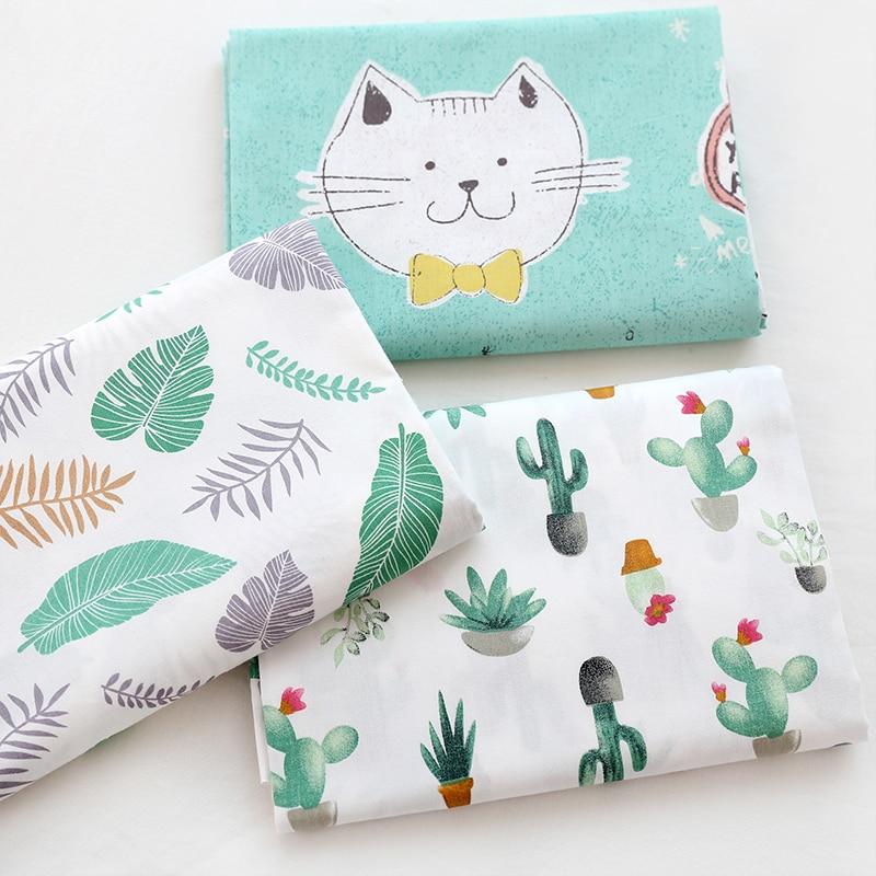 Ruyi Bebe 150 X 75cm 100% Cotton Newborn Baby Bed Sheets Zebra Crown Cartoon Printing Crib Sheet Baby Bedding Set