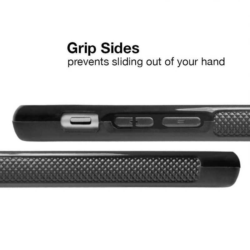 LvheCn S3 S4 S5 מקרי כיסוי טלפון עבור Samsung Galaxy S6 S7 S8 S9 egde בתוספת הערה 4 5 8 9 סוכר גולגולת קעקוע ילדה כיס שעון
