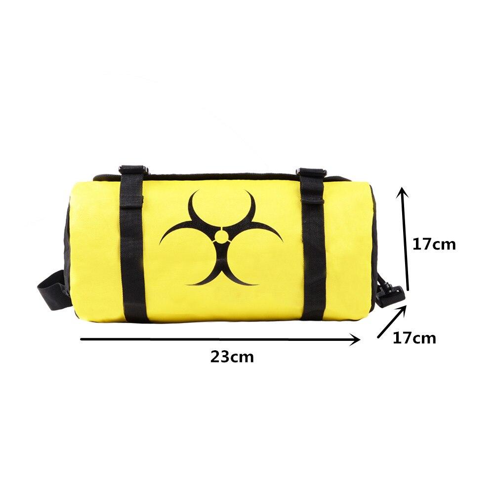 Tactical Bag HAZARDOUS Carry-On (112)_