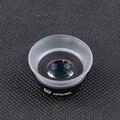 Apexel teléfono lente de la cámara 2 en 1 macro + 24x 12x lente macro hood + lente para iphone 6 6 s plus iphone 5 se samsung htc 24xm