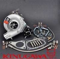 "Kinugawa Turbocharger 2.25 ""TD05H 18G 7 cm para SUBARU Impreza 98 ~ 08 Impreza WRX STI Bolt On|wrx sti 07|wrx sti|sti turbo -"
