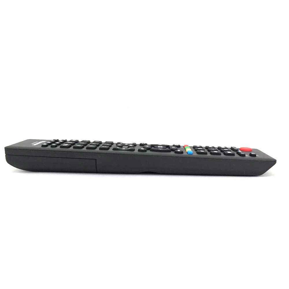 Original/Genuine ER-22654HS Remote Control For Hisense LED LCD HDTV TV  ER22654HS LTDN40K220WTEU LTDN50K220WSEU LTDN55K220W
