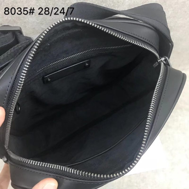 Military Equipment Rushed Time limited Genuine Leather Men Patchwork Fashion Money Belt Bag 2019 in Waist Packs from Luggage Bags
