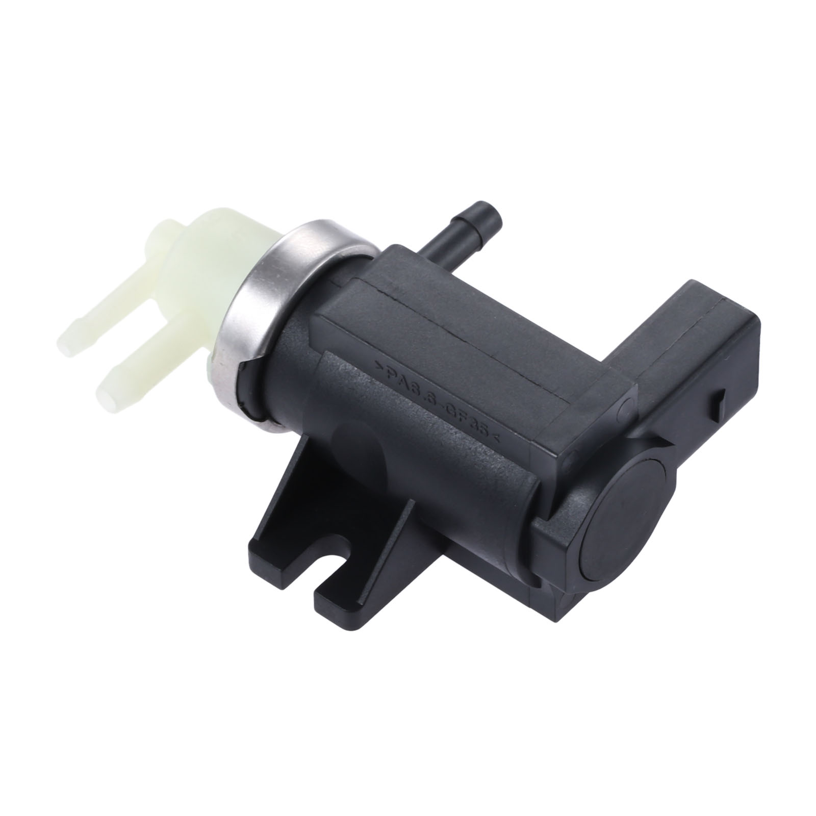Image 3 - Yetaha 1J0906627A New Boost Pressure Solenoid Converter Valve For VW For Jetta Sedan Wagon TDI Passat Beetle Golf TDI 2000 2006-in Exhaust Gas Recirculation Valve from Automobiles & Motorcycles
