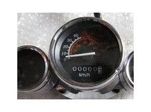 Car accessories instrument car electric cars 12V 48V 60V electronic stopwatch instrument