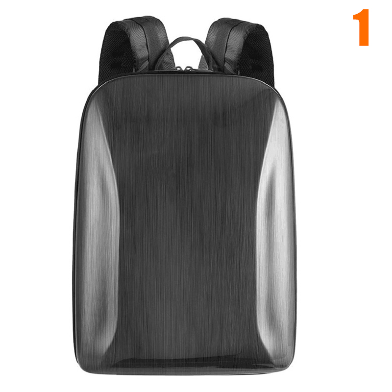 High Quality Waterproof Hard Shell Backpack Shoulder Case for Xiaomi FIMI A3 RC Quadcopter